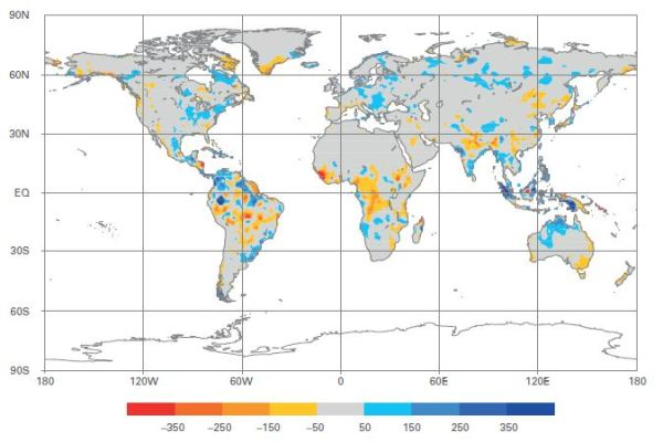 wmo-fig7-decadal-global-precip-distribution